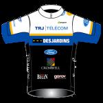 Logo Équipe Cycliste Élite