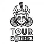 Logo Tour solidaire