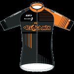 Club Vélogamik