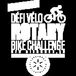 Logo Défi Vélo Rotary
