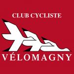 Logo VéloMagny