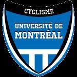 Logo club UdeM