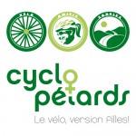 Logo Cyclo Pétards