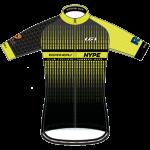 Club Cycliste Garneau Hype