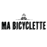 Équipe Ma Bicyclette